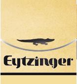 eytzinger brand