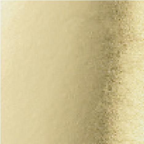 Platin Weißgold 420