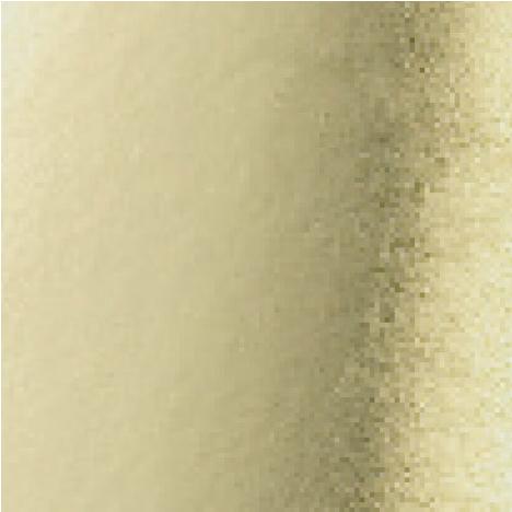 Weißgold 12 Karat