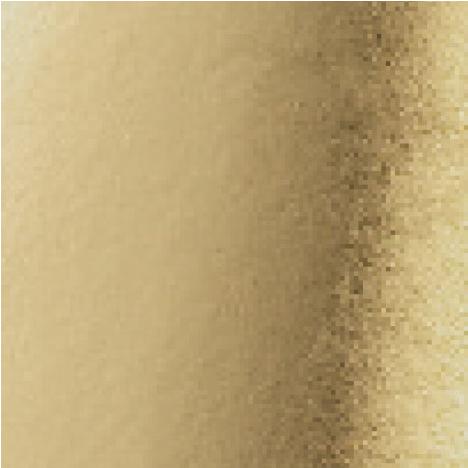 Mondgold - Rosenobel-Doppelgold mit Platinmetall