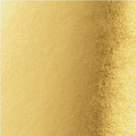Gelbgold 21 Karat