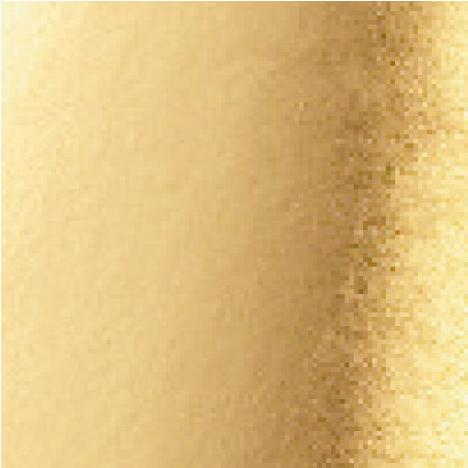 Asam Gold