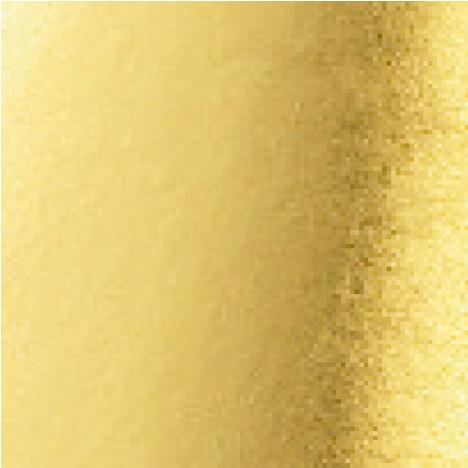 Altgold-Doppelgold dunkel 22 3/4 Karat
