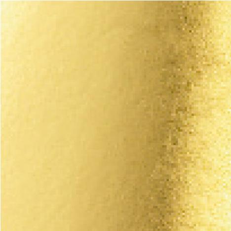 Dukaten-Doppelgold 23 Karat