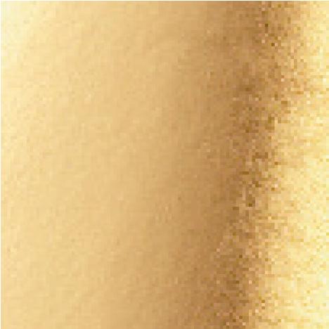 Rotgold 23 Karat